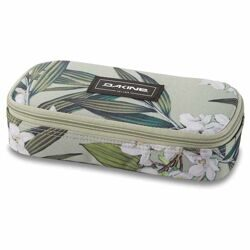 Пенал Dakine School Case 8160041 Orchid
