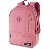 Рюкзак Dakine Essentials Pack 22L Faded Grape 10002608