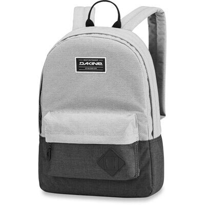 Рюкзак Dakine 365 Mini 12L Laurelwood