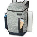 Рюкзаки для с отделением для ноутбука