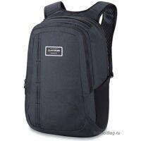 Рюкзаки для деловой встречи и командировки