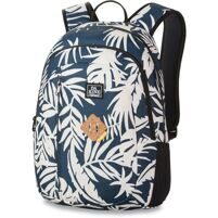 "Рюкзак Dakine Factor 22L 15"" Midnight Wailua Palm"