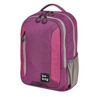 Школьный рюкзак Herlitz Be.Bag Be.Adventurer Purple