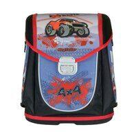 dc749a704336 Школьные ранцы и рюкзаки 1-4 класс для мальчиков и девочек. Купить ...