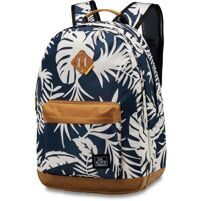 "Рюкзак Dakine Detail Parkdale 27L 15"" Midnight Wailua Palm"