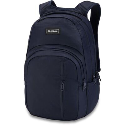 Рюкзак Dakine Campus Premium 28L Night Sky Oxford 10002632