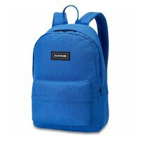 Рюкзак Dakine 365 Mini 12L Cobalt Blue