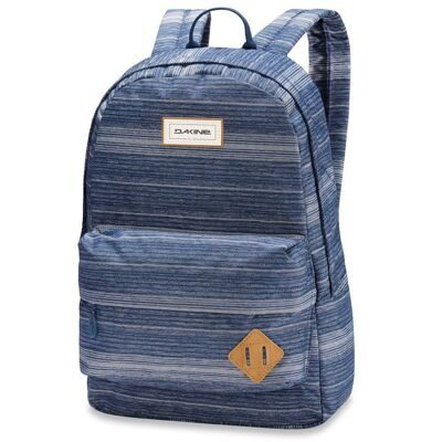 Рюкзак Dakine 365 Pack 21L Cloudbreak