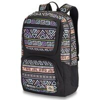Женский рюкзак Dakine Jewel Pack 26L Melbourne
