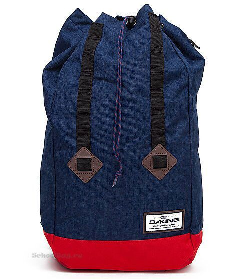 dakine-backpacks-trek-6