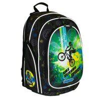 d934d806c565 Рюкзаки ранцы школьные для мальчиков 1-4 класс - купить в интернет ...