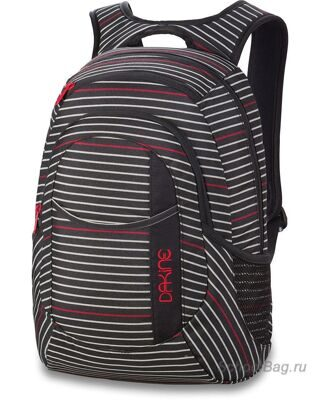 Рюкзак Dakine Garden Pack 20L Waverly