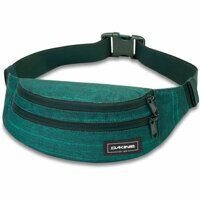 Сумка поясная Dakine Classic Hip Pack Greenlake 8130205