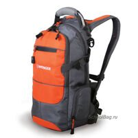 Рюкзак Wenger Narrow hiking pack 13024715 22L