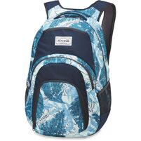 Рюкзак Dakine Campus LG 33L Washed Palm