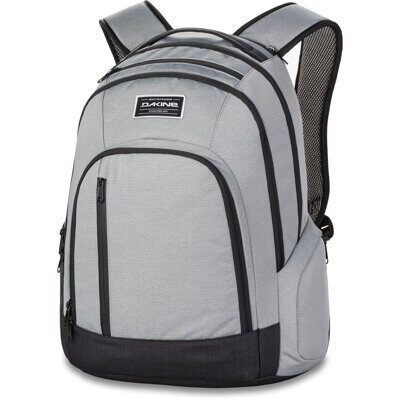 Рюкзак Dakine 101 Pack 29L Laurelwood 10001443
