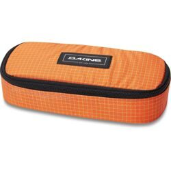 Пенал Dakine School Case 8160041 Orange