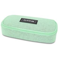 Пенал Dakine School Case 8160041 Dusty Mint