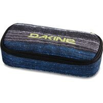 Пенал Dakine School Case Distortion