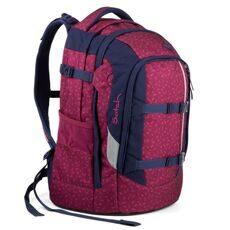 Школьные рюкзаки Satch By Ergobag