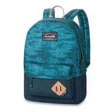 Маленькие рюкзаки для подростков