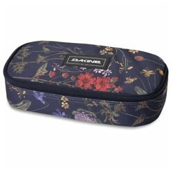 Пенал Dakine School Case XL 10001441 Botanics Pet (большой)