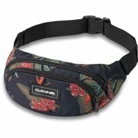 Сумка поясная Dakine Hip Pack Jungle Palm 8130200