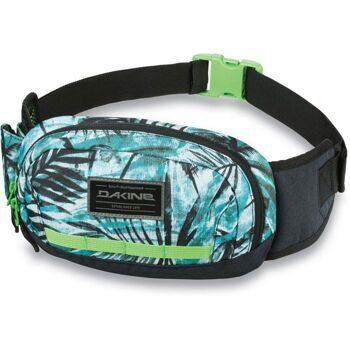 b9d29ad86151 Купить поясные сумки в интернет-магазине SchoolBag, цена от 1500 ₽