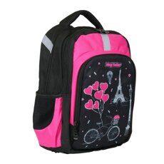Школьные рюкзаки MagTaller