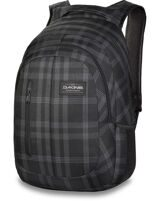 "Рюкзак Dakine Foundation 26L 15"" Hawthorne"