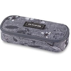 Пенал Dakine School Case 8160041 Crescent Floral