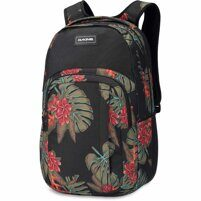 Рюкзак Dakine Campus L 33L Jungle Palm