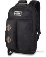 "Рюкзак Dakine Scramble 24L 16"" Black"